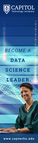 Become A Data Science Leader